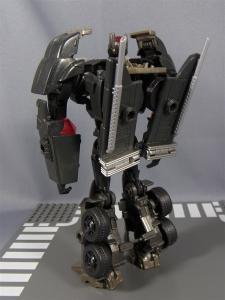 トランスフォーマープライム AM-25 ネメシスプライム 01 メック兵士編009