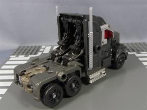 トランスフォーマープライム AM-25 ネメシスプライム 01 メック兵士編015