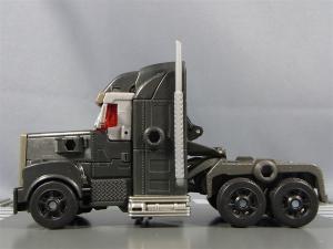 トランスフォーマープライム AM-25 ネメシスプライム 01 メック兵士編018
