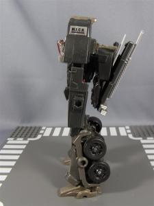 トランスフォーマープライム AM-25 ネメシスプライム 01 メック兵士編024
