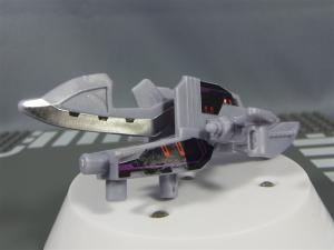 トランスフォーマープライム AM-25 ネメシスプライム 01 メック兵士編027