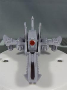トランスフォーマープライム AM-25 ネメシスプライム 01 メック兵士編028