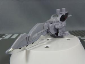 トランスフォーマープライム AM-25 ネメシスプライム 01 メック兵士編030