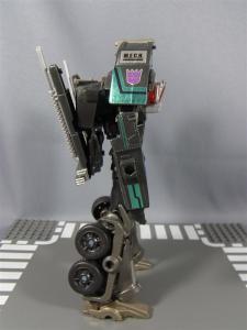 トランスフォーマープライム AM-25 ネメシスプライム 02 ディセプティコン兵士編015