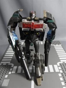 トランスフォーマープライム AM-25 ネメシスプライム 02 ディセプティコン兵士編027