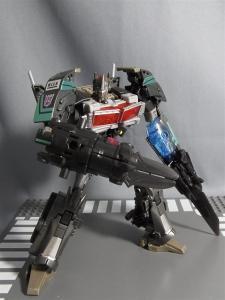 トランスフォーマープライム AM-25 ネメシスプライムで遊ぼう028