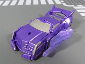 トランスフォーマープライム EZ-SP2 ディセプティコンセット01033