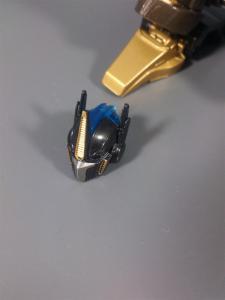 TFプライム サイバトロンサテライト限定 FE ダークガードオプティマスプライム ロボットモード001