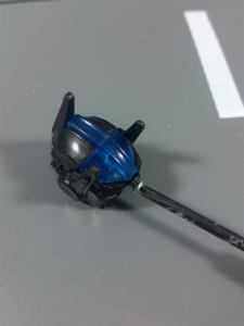 TFプライム サイバトロンサテライト限定 FE ダークガードオプティマスプライム ロボットモード002