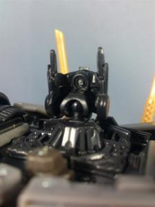 TFプライム サイバトロンサテライト限定 FE ダークガードオプティマスプライム ロボットモード004