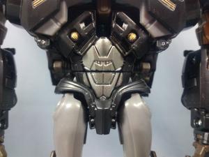 TFプライム サイバトロンサテライト限定 FE ダークガードオプティマスプライム ロボットモード011