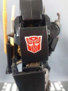 TFプライム サイバトロンサテライト限定 FE ダークガードオプティマスプライム ロボットモード013