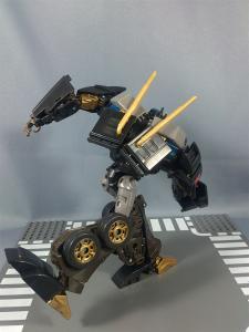 TFプライム サイバトロンサテライト限定 FE ダークガードオプティマスプライム ロボットモード016