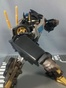 TFプライム サイバトロンサテライト限定 FE ダークガードオプティマスプライム ロボットモード018