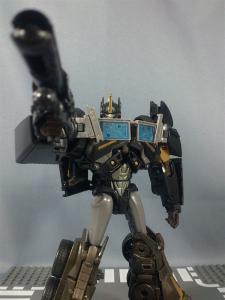 TFプライム サイバトロンサテライト限定 FE ダークガードオプティマスプライム ロボットモード026
