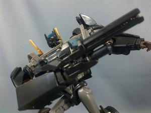 TFプライム サイバトロンサテライト限定 FE ダークガードオプティマスプライム ロボットモード028