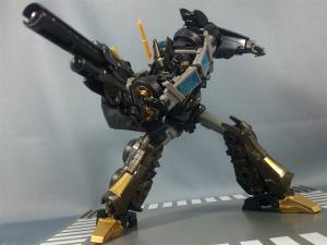 TFプライム サイバトロンサテライト限定 FE ダークガードオプティマスプライム ロボットモード029