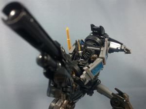 TFプライム サイバトロンサテライト限定 FE ダークガードオプティマスプライム ロボットモード030