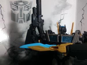 TFプライム サイバトロンサテライト限定 FE ダークガードオプティマスプライムで比較と遊ぼう051
