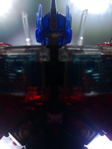 撮影強化、ライトボックスを作ろう013