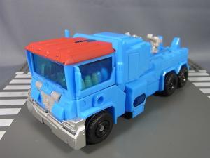 トランスフォーマープライム AM-27 ウルトラマグナス009