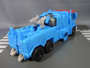 トランスフォーマープライム AM-27 ウルトラマグナス010