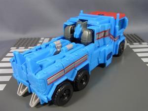トランスフォーマープライム AM-27 ウルトラマグナス012