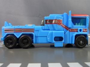 トランスフォーマープライム AM-27 ウルトラマグナス013