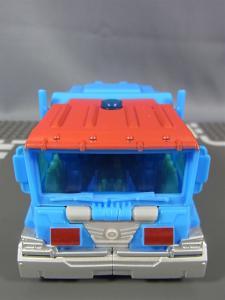 トランスフォーマープライム AM-27 ウルトラマグナス016