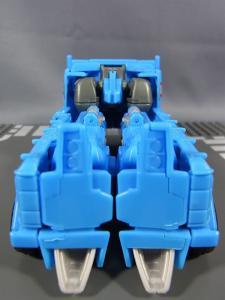 トランスフォーマープライム AM-27 ウルトラマグナス017