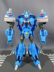 トランスフォーマープライム AM-27 ウルトラマグナス018
