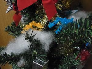 AMクリスマスツリー003