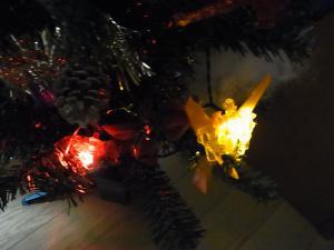 AMクリスマスツリー008