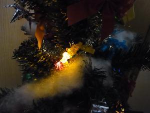 AMクリスマスツリー009