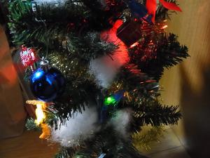 AMクリスマスツリー011