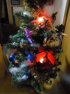 AMクリスマスツリー012