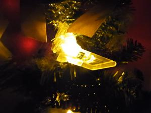 AMクリスマスツリー019