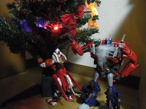AMクリスマスツリー023