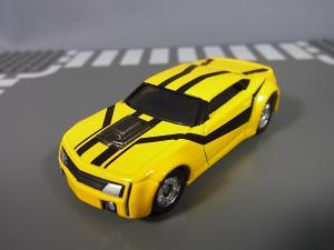 ドリームトミカ TF PRIME BatMobile006
