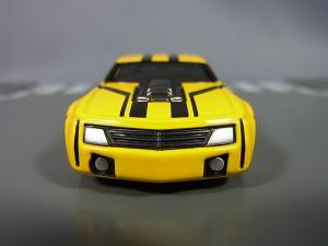 ドリームトミカ TF PRIME BatMobile009