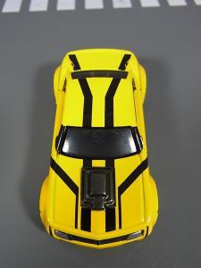 ドリームトミカ TF PRIME BatMobile010