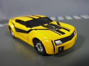 ドリームトミカ TF PRIME BatMobile014