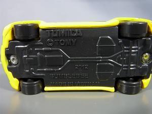 ドリームトミカ TF PRIME BatMobile015