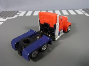 ドリームトミカ TF PRIME BatMobile017