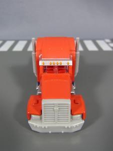 ドリームトミカ TF PRIME BatMobile019