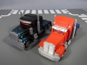 ドリームトミカ TF PRIME BatMobile021