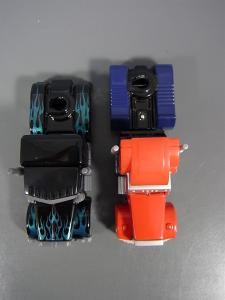 ドリームトミカ TF PRIME BatMobile023