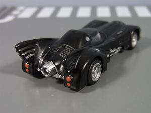 ドリームトミカ TF PRIME BatMobile028