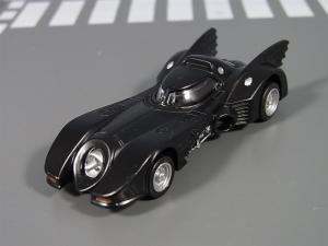 ドリームトミカ TF PRIME BatMobile029