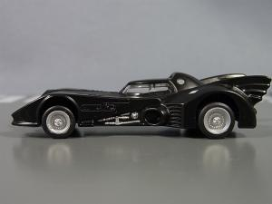 ドリームトミカ TF PRIME BatMobile030